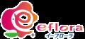 e-flora